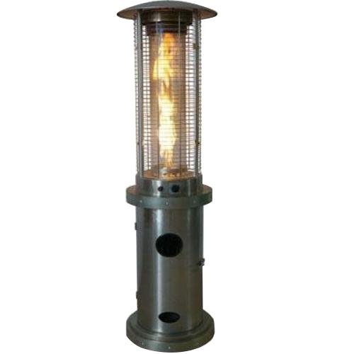 Bond-66799-Stainless-Steel-Rapid-Induction-Patio-Heater-0