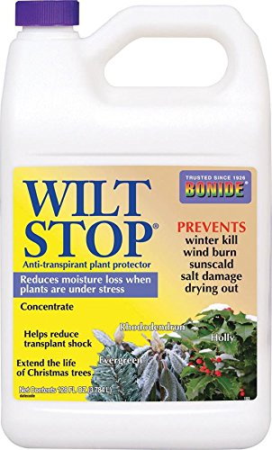 Bonide-103-Wilt-Stop-Plant-Protector-Concentrate-1-Gallon-0