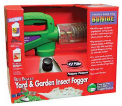 Bonide-Products-420-Fog-Rx-Insect-Fogger-Propane-0