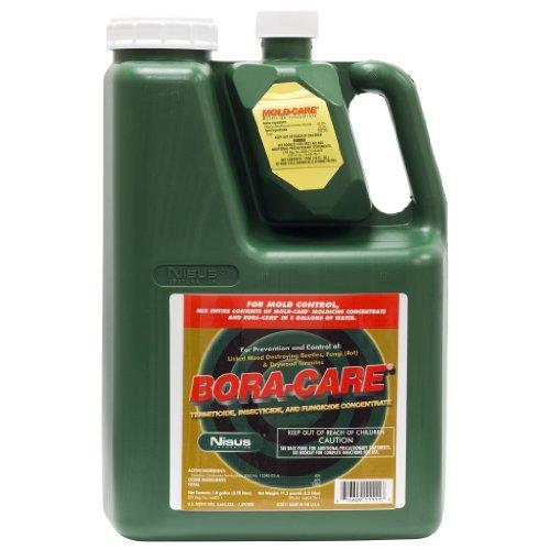 Bora-Care-with-Mold-Care-1-Gallon-608794-0