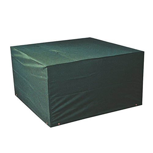 Bosmere-45-x-45-in-Square-Firepit-Cover-0