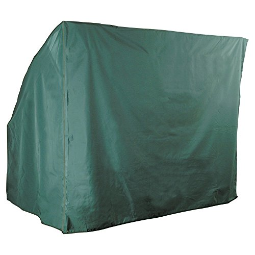 Bosmere-Waterproof-Swing-Seat-Cover-0
