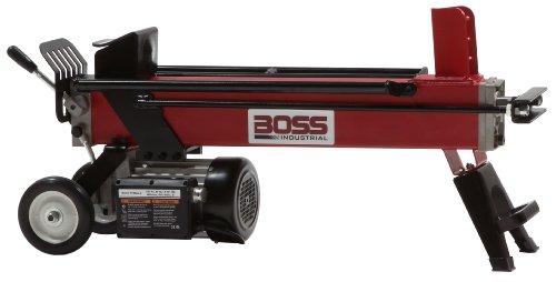 Boss-Industrial-EC5T20-Electric-Log-Splitter-5-Ton-0