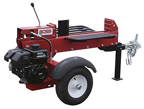 Boss-Industrial-GD16T21-16-Ton-Gasoline-Dual-Action-Log-Splitter-0