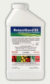 Botanigard-Es-Biological-Insecticide-1qt-0