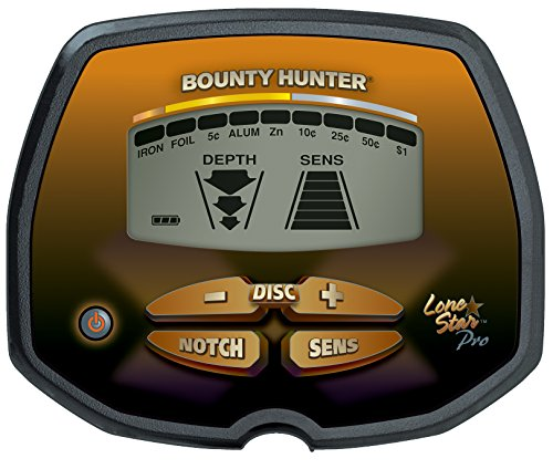 Bounty-Hunter-Lone-Star-Pro-Metal-Detector-0-0