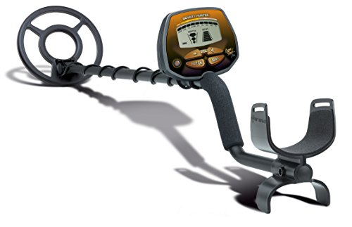 Bounty-Hunter-Lone-Star-Pro-Metal-Detector-0