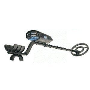 Bounty-Hunter-Pioneer-505-Metal-Detector-0
