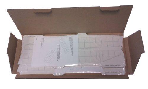 Brandenburg-312765-00-Genus-Discreet-Glue-boards-Pack-of-24-0