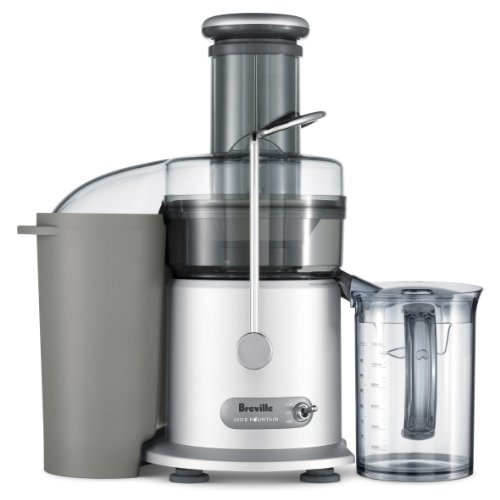 Breville-RM-JE98XL-Certified-Remanufactured-Juice-Fountain-Plus-850-Watt-Juice-Extractor-Garden-Lawn-Maintenance-0