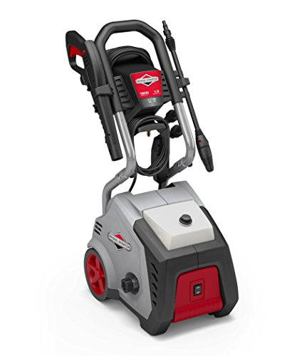 Briggs-Stratton-13-GPM-1700-PSI-Electric-Pressure-Washer-with-On-Board-Detergent-Tank-0
