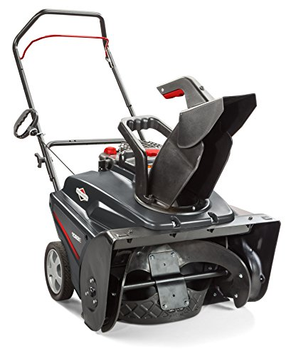 Briggs-Stratton-1696737-Single-Stage-Snow-Thrower-with-950-Snow-Series-208cc-Engine-22-0
