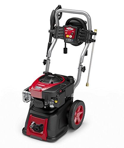 Briggs-Stratton-23-GPM-2800-PSI-Gas-Pressure-Washer-with-850-Professional-Series-190cc-Engine-0-0