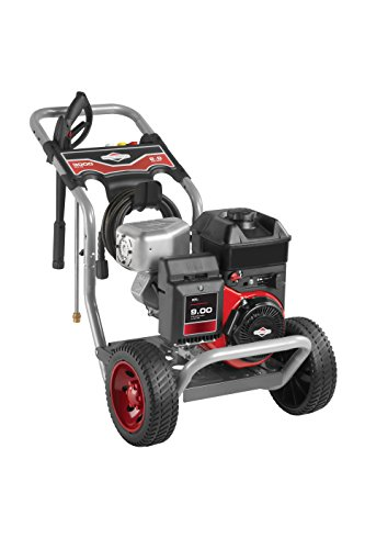 Briggs-Stratton-28-GPM-3000-PSI-Gas-Pressure-Washer-with-900-Series-OHV-205cc-Engine-and-Axial-Cam-Pump-0