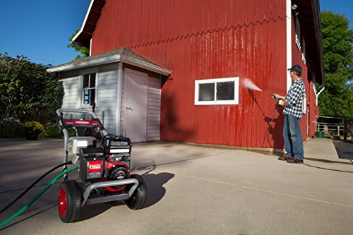 Briggs-Stratton-28-GPM-3400-PSI-Gas-Pressure-Washer-with-1150-Series-OHV-250cc-Engine-and-Axial-Cam-Pump-0