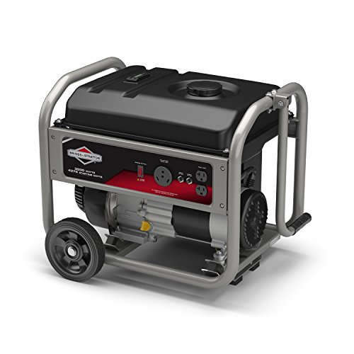 Briggs-Stratton-30676-3500-Running-Watts4375-Starting-Watts-Gas-Powered-Portable-Generator-with-RV-Outlet-0-0