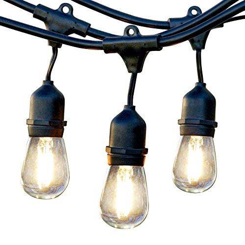 Brightech-Ambience-Pro-LED-Outdoor-Weatherproof-Commercial-Grade-String-Lights-WeatherTite-Technology-0