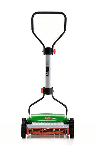Brill-15-in-Razorcut-Reel-Lawn-Mower-0-0