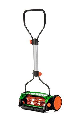 Brill-15-in-Razorcut-Reel-Lawn-Mower-0-1