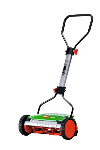 Brill-15-in-Razorcut-Reel-Lawn-Mower-0