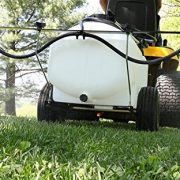 Brinly-ST-25BH-Tow-Behind-Lawn-and-Garden-Sprayer-25-Gallon-0-1