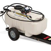 Brinly-ST-25BH-Tow-Behind-Lawn-and-Garden-Sprayer-25-Gallon-0