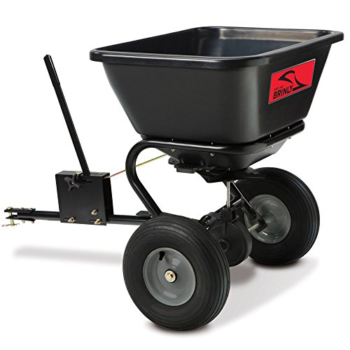 Brinly-Tow-Behind-Broadcast-Spreader-0