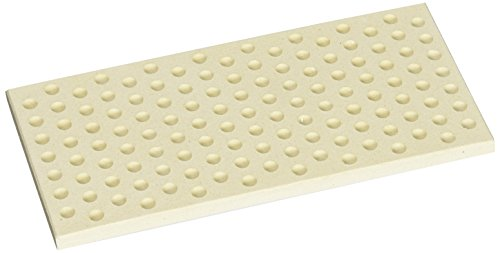 Broilmaster-DPA116-Flare-Buster-Ceramics-for-P3-Series-Grills-0