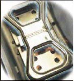 Broilmaster-DPP102-Replacement-Burner-for-D4P4-Series-Grills-0
