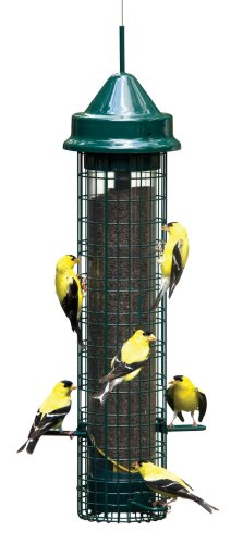 Brome-1016-Squirrel-Buster-Finch-Feeder-0