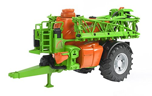 Bruder-Amazone-Ux-5200-Trailed-Field-Sprayer-0