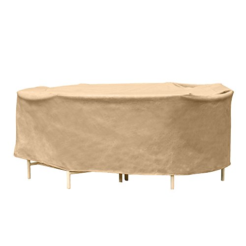 Budge-Chelsea-Oval-Table-and-Chairs-Combo-Cover-0