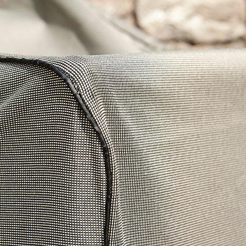 Budge-English-Garden-Outdoor-Patio-Sofa-Cover-0-0