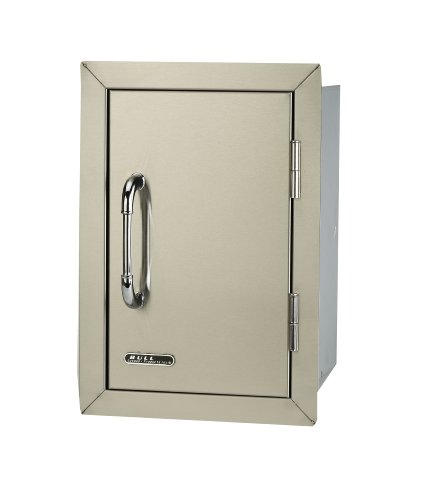Bull-Outdoor-Products-73624-Paper-Towel-Holder-Stainless-Steel-0