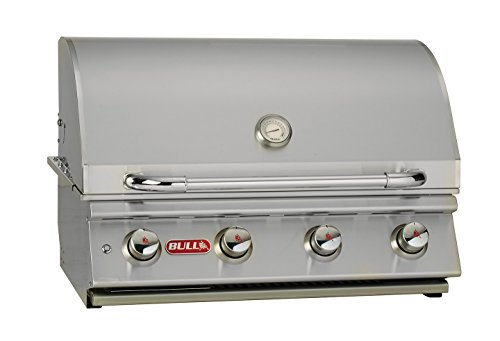 Bull-Outdoor-Products-87048-Lonestar-Select-Drop-In-Grill-Head-0