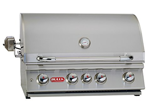 Bull-Outdoor-Products-BBQ-Angus-75000-BTU-Grill-Head-0