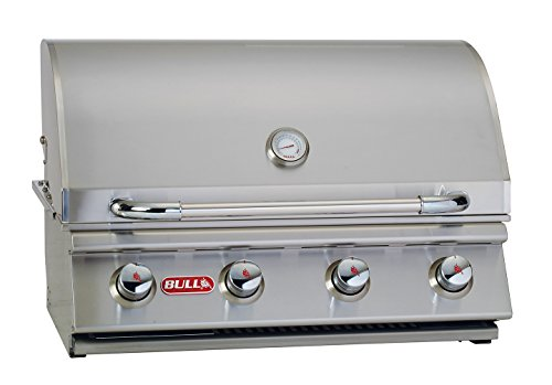 Bull-Outdoor-Products-Outlaw-Drop-In-Grill-Head-0