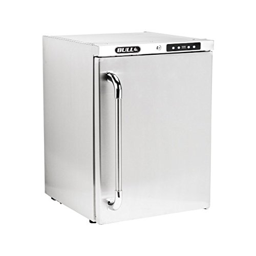 Bull-Premium-Outdoor-Rated-Refrigerator-0