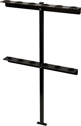 Buyers-LT35-6-Tool-Landscape-Truck-Trailer-Rack-0