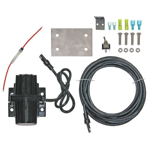 Buyers-Products-3008046-VibrATOr-Kit-V-Box-Spreader-200-Lbs-0