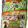 C-S-Products-RTU-2-Pound-Hot-Pepper-Delight-Log-8-Piece-0