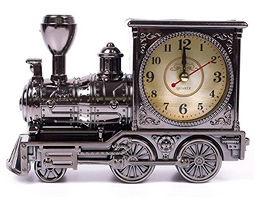 CC-JJ-Creative-train-digital-desk-table-alarm-clock-novelty-home-0
