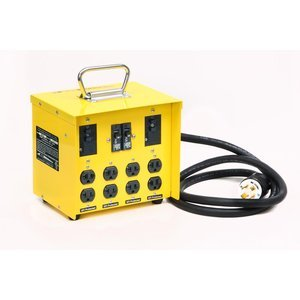 CEP-Construction-Electrical-Products-6503GU-30-Amp-Mini-Portable-Power-Center-0
