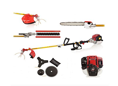 CHIKURA-6-IN-1-POWERED-GX35-BRUSHCUTTER-WHIPPER-SNIPPER-CHAINSAW-TRIMMER-4-STROKES-0