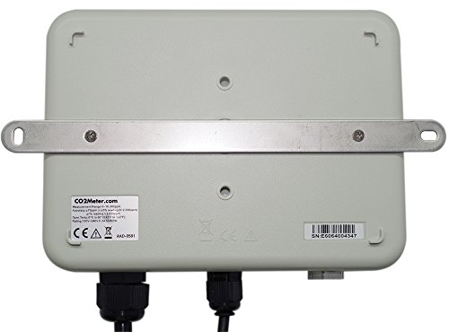 CO2Meter-RAD-0501-Day-Night-CO2-Monitor-and-Controller-for-Greenhouses-Grey-0-1