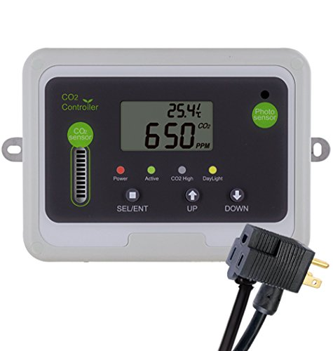 CO2Meter-RAD-0501-Day-Night-CO2-Monitor-and-Controller-for-Greenhouses-Grey-0