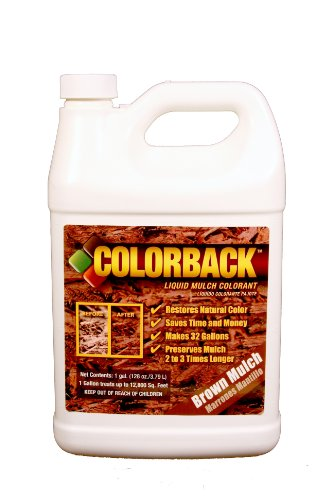 COLORBACK-12800-Sq-Ft-Mulch-Color-Concentrate-1-Gallon-Brown-0