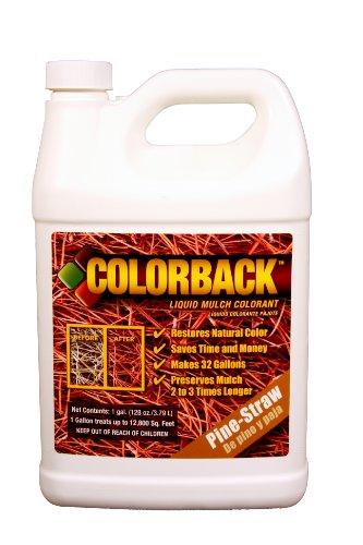 COLORBACK-12800-Sq-Ft-Mulch-Color-Concentrate-1-Gallon-Pine-Straw-0