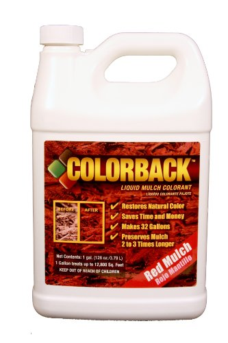 COLORBACK-12800-Sq-Ft-Mulch-Color-Concentrate-1-Gallon-Red-0