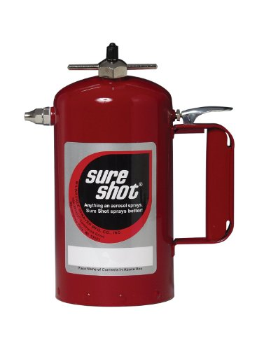 CRC-Sure-Shot-Reusable-Sprayer-0